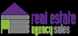 REAS lead generation website design