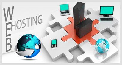 web hosting brisbane Exposure By Design