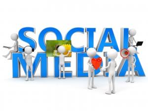 Social-Media-Marketing-300x225