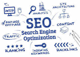 seo-consultancy-services-brisbane-Search-engine-optimisation