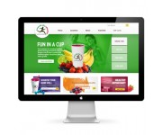 web design brisbane exposure by design