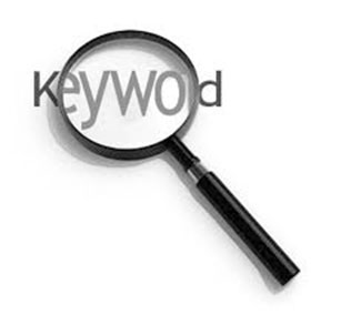 Keyword analysis brisbane
