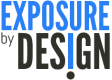 Exposure By Design