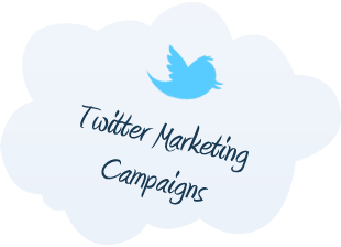twitter marketing brisbane exposure by design