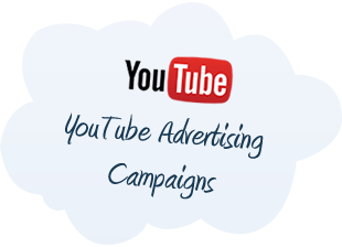 youtube marketing brisbane