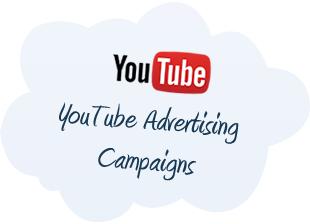 youtube marketing brisbane