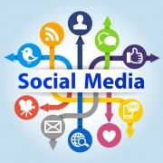 Social Media Marketing Social Media manager brisbane