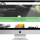 exposure by design website developers