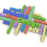 internet marketing web designers brisbane