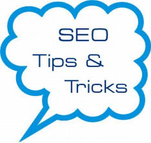 seo brisbane tips with exposure by design