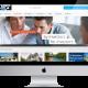 web developer brisbane free websites exposure by design