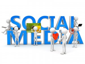 Social-Media-Marketing-300x225