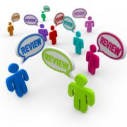 10 Dos and Don'ts for Developing a Solid Review Requesting System