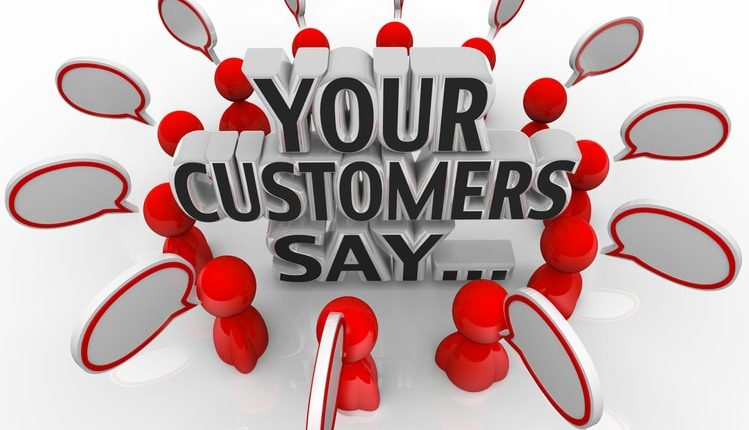4 Reasons to Know What Customers are Saying About Your Real Estate Business